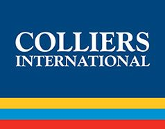 Colliers International | TRD Research