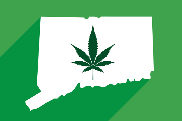 Pot and Real Estate | Fairfield