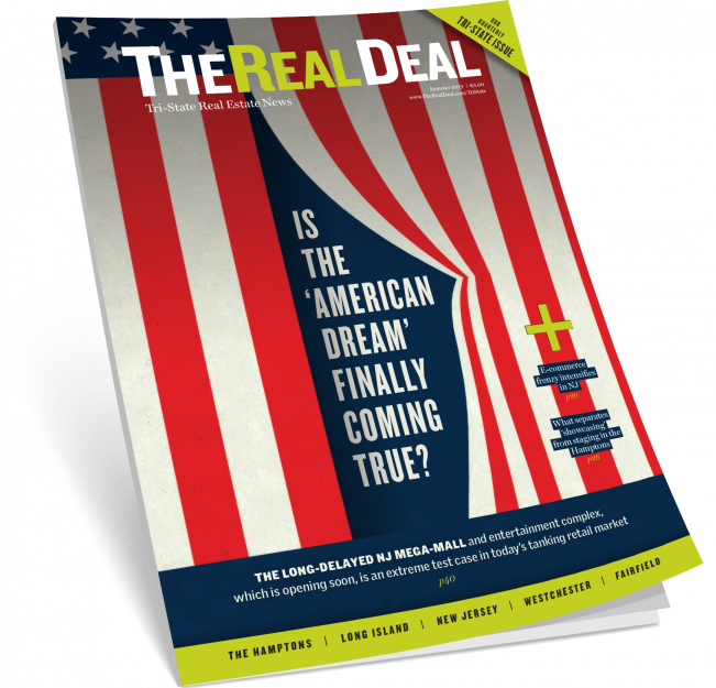 The Real Deal S Tri State Issue Is Live