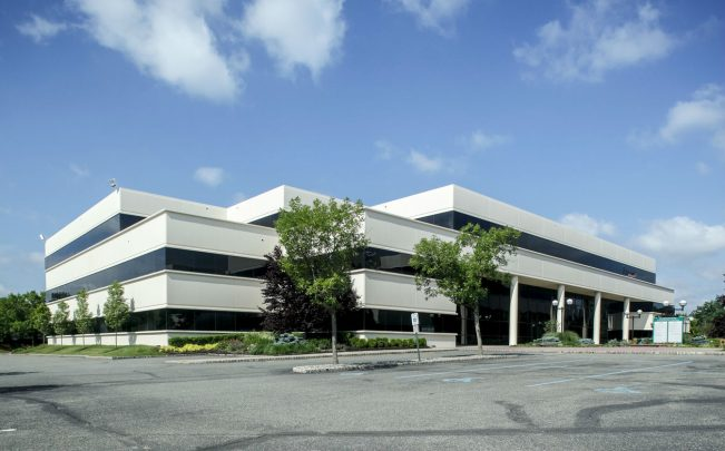 [Image: ACG-buys-New-Jersey-corporate-park-from-...51x405.jpg]