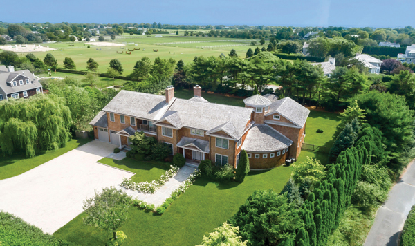 Why Hamptons Brokers Are Freaking Out Over Summer Rentals