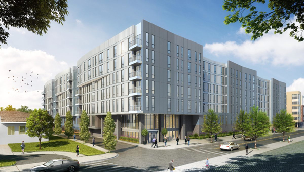 the yonkers developments that are coming soon yonkers developments that are coming soon