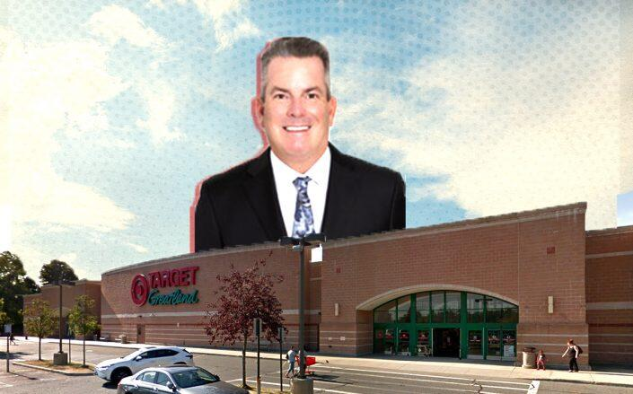 Floor & Decor moving into site of shuttered Target in Commack