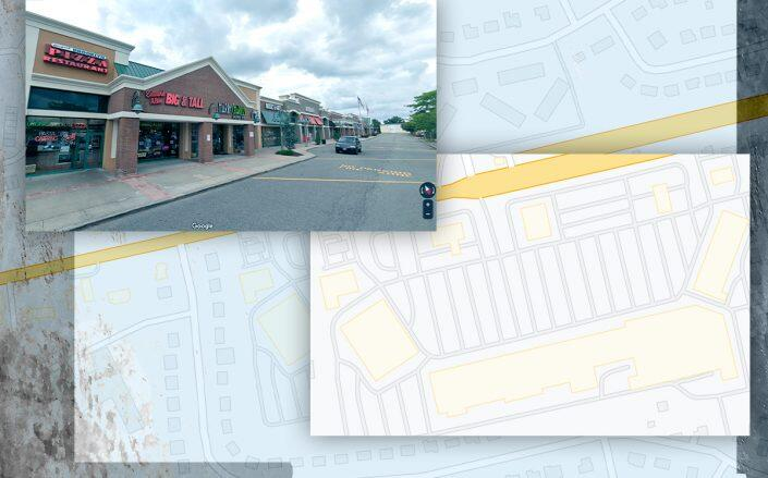 Commack shopping complex adding five new tenants