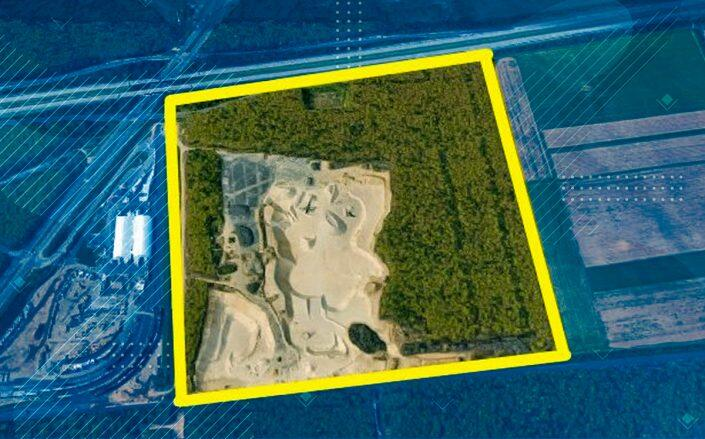 NorthPoint Development plans more industrial space in Yaphank