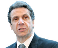63435_cuomo-front.jpg