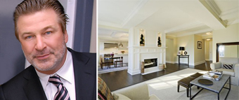 Alec baldwin reportedly buys devonshire house pad for 12 5m for Devonshire home design garden city ny