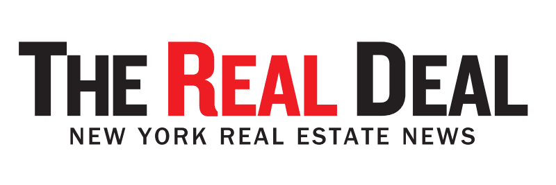 Meet The Real Deal team.