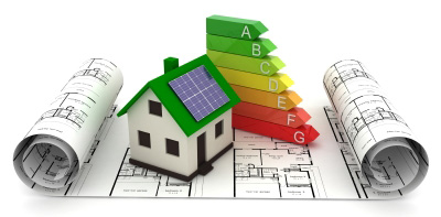 EcoBrokers | HERS | Energy Audits For Homes