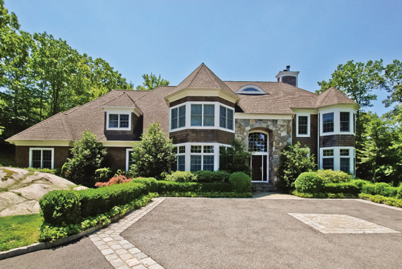 Nyc suburbs long island maggie keats for Nyc mansions for sale