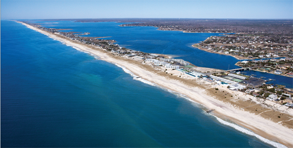 Top Hamptons Brokerages Shelter Island Firms North Fork