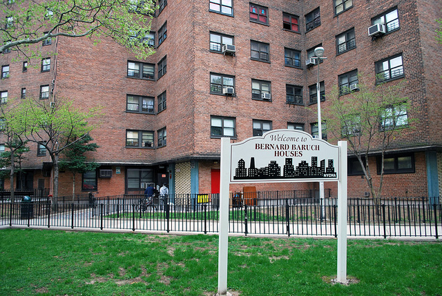 Nycha Apartments For Rent