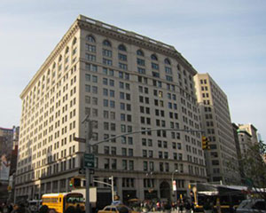 Fifth avenue rentals fifth avenue real estate for 200 5th ave 8th floor new york ny 10010