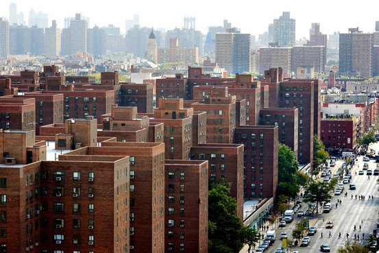 Stuyvesant town cwcapital asset management for Peter cooper village rent