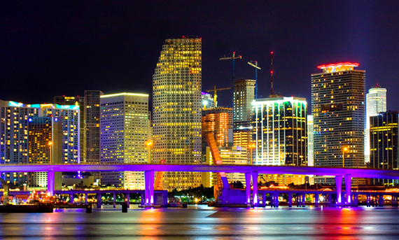 South Florida Real Estate Related Group Of Florida