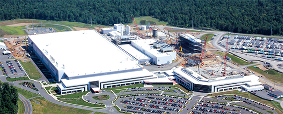 GlobalFoundries | Apple Products