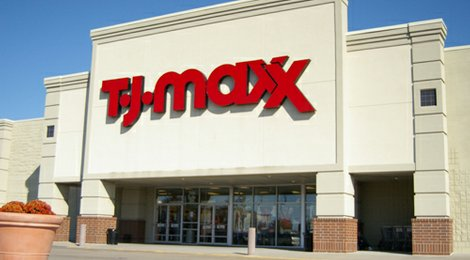 Tj maxx in store coupons 2018