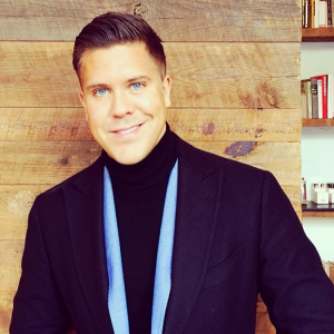 Real estate social media corcoran social media fredrik eklund credit fredrikelundny via instagram colourmoves Gallery