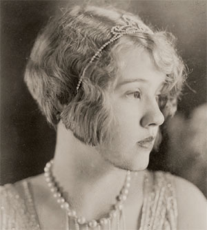 Peaches Browning, who  infamously married Edward  Browning at 15