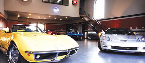 Minneapolis Real Estate US Real Estate News - Minneapolis car show