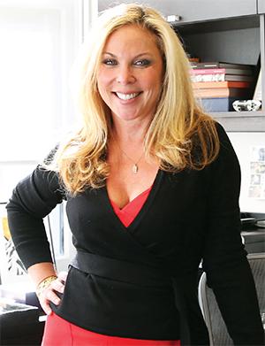 Wendy Maitland