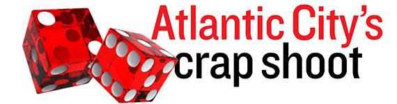 History of atlantic city casino development gambling info info online site
