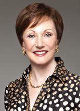 Halstead's Diane Ramirez