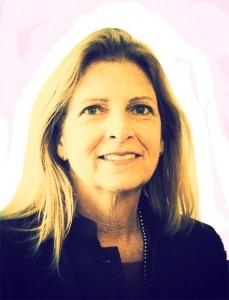 Jolie Milstein