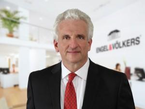 Stuart Siegel