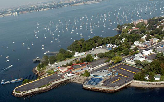 city island city island best neighborhoof