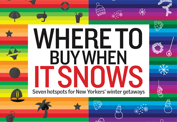 where-to-buy-when-it-snows