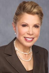 Phyllis Pezenik