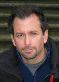 Director Andrew Jarecki