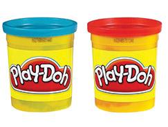 playdoh-4pack
