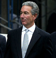 Charles Kushner The Real Deal New York
