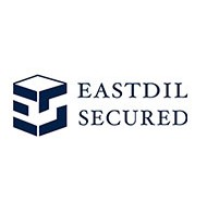 eastdil secured the real deal new york