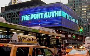 Port-Authority-Bus-Terminal