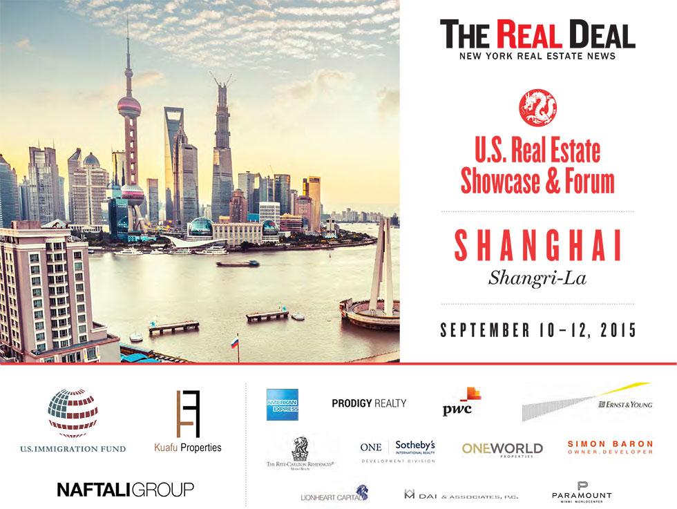 TRD_Shanghai_Presentation_07142015_online-1