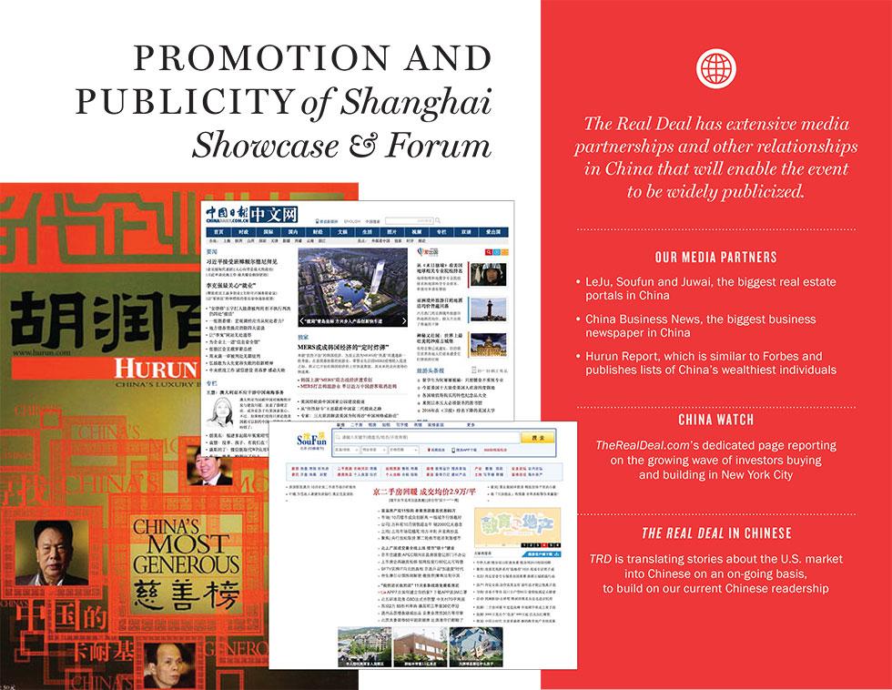 TRD_Shanghai_Presentation_July-10
