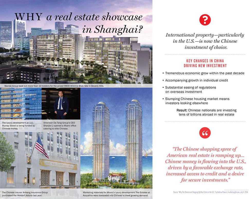 TRD_Shanghai_Presentation_July-4
