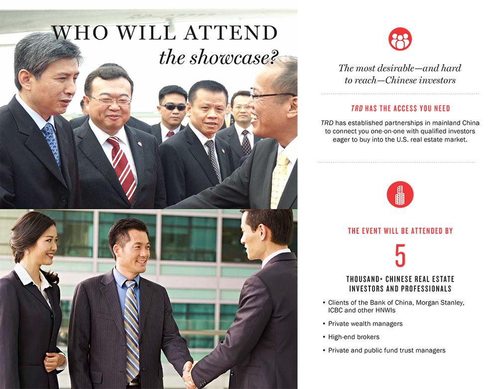 TRD_Shanghai_Presentation_July-6