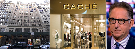 cache-midtown