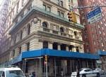 346-Broadway