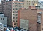 846-Sixth-Avenue