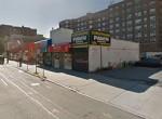 98-28-Queens-Boulevard