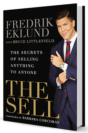 Fredrik-Eklund-The-Sell