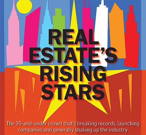 Rising-Stars-TRD-2015