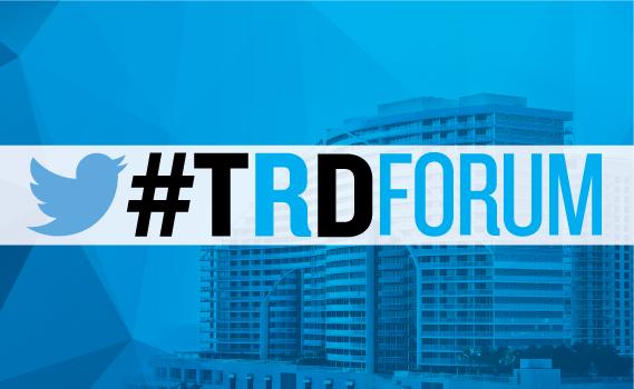 TRDForum