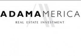 adam america real estate