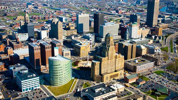 2014-12-12-BuffaloNYTheHerdReport